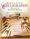 Creative Calligraphy (1880908999) by Couch, Malcolm