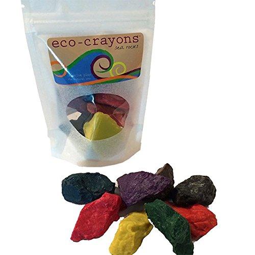 eco-kids Crayons - 1