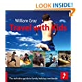 Travel with Kids Footprint Travel Guides