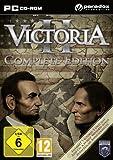 Victoria 2 - Complete Edition