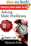 Solving Mole Problems (Chemistry Quic...