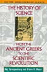 Hist Science Greeks/Scie Revo