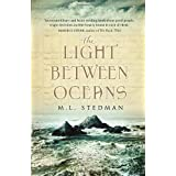 The Light Between Oceansby M. L. Stedman