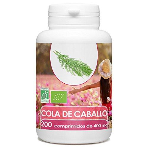 cola-de-caballo-organica-200-tabletas-de-400-mg