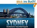 SYDNEY Australiens TraummetropoleCH-V...