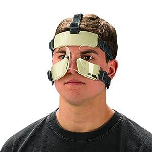 Mueller 140501 Nose Guard