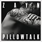 PILLOWTALK [Explicit]