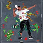 The Cost of Victory [Explicit]