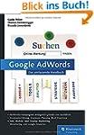 Google AdWords: Das umfassende Handbuch