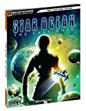 Casey Loe Star Ocean: The Last Hope (Bradygames Signature Guides)