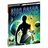 Star Ocean The Last Hope Signature Series Guideby Square Enix
