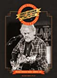 Every Song Tells a Story Randy Bachman