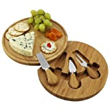 Cheese Board Set - Feta