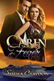 img - for Cabin Fever (Books We Love cruiseship romance) book / textbook / text book