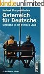 Österreich für Deutsche: Einblicke in...