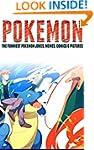 Pokemon: The Funniest Pokemon Jokes,...