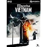Magicka: Vietnam DLC Pack [Online Game Code]