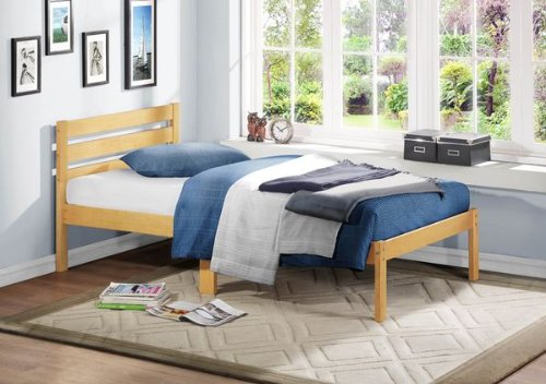 Kids Twin Beds 6721 front