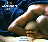 LEBLANC The Conran Shop Vol.1: Compiled By Aurore Leblanc