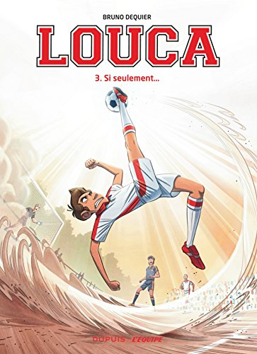 louca-tome-3-si-seulement