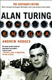 img - for Alan Turing: The Enigma The Centenary Edition book / textbook / text book