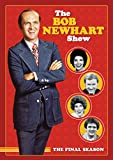 The Bob Newhart Show: The Final Season
