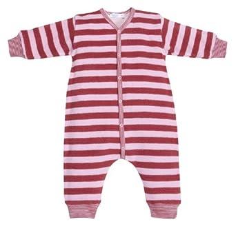 bekleidung baby jungen 0 24 monate schlafanz ge badem ntel schlafstrampler. Black Bedroom Furniture Sets. Home Design Ideas