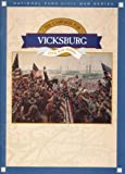 The Campaign for Vicksburg (Civil War series)