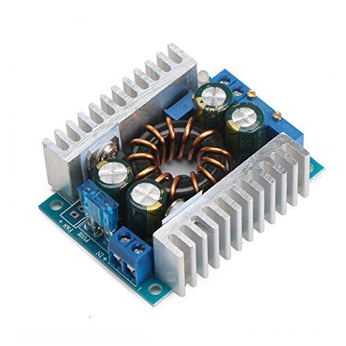 drokr-dc-dc-boost-converter-constant-current-voltage-regulator-stabilizer-board-150w-high-power-volt