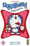 Doraemon Vol.17