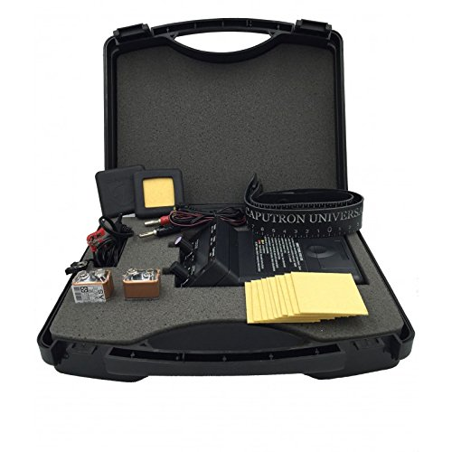 caputron-low-voltage-activadose-tdcs-starter-kit