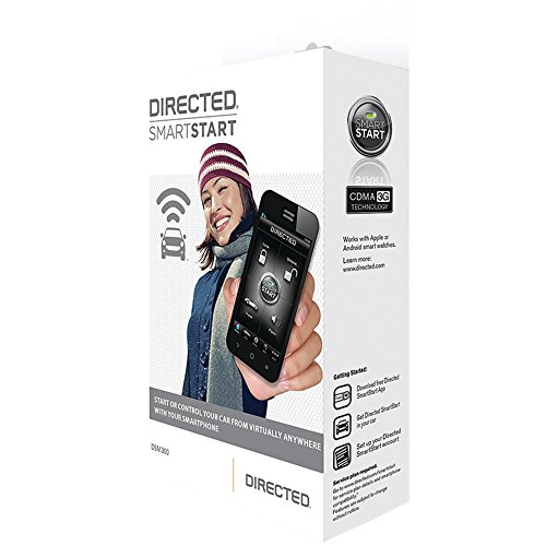 directed-electronics-dsm300-smart-gps-with-verizon-cdma-3g-technology