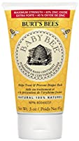 Burt's Bees Baby Bee Diaper Ointment - 3 oz by Burt's Bees