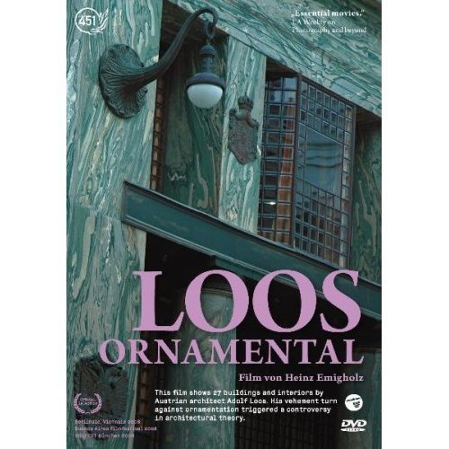 loos-ornamental