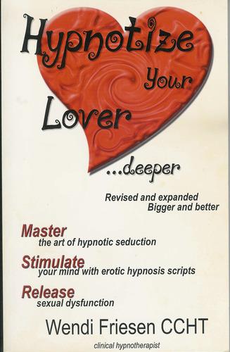 Erotic hypnosis video torrent