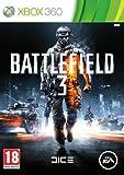 Battlefield 3: édition limitée