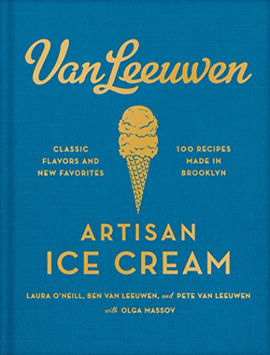 van-leeuwen-artisan-ice-cream-book