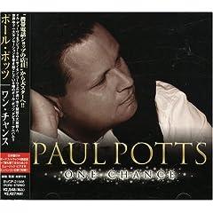 CD試聴・レビュー
