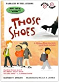 Those Shoes (Children's Picture Books on Video)