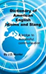 Dictionary of American English Idioms...