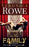 img - for Stays in the Family: The most erotic revenge book / textbook / text book