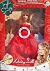Taylor Swift - Santa Baby Special Edition Performance Holiday Doll