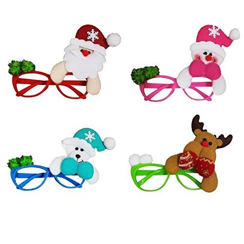 4-pcs-montures-de-lunettes-de-noelmoon-moodr-decoration-de-noel-montures-de-lunettes-sans-verres-chr