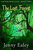 The Lost Forest: The Sorcerer's Oath Book 3