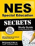 NES Special Education (601) Exam Secrets