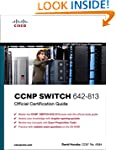 CCNP SWITCH 642-813 Official Certific...
