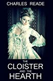 img - for The Cloister and the Hearth and 12 Other Novels: Boxed Set book / textbook / text book