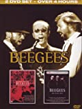 One Night Only - The Official Story Of The Bee Gees