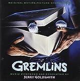 Ost: Gremlins