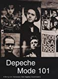 Depeche Mode - 101 [2 DVDs]